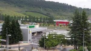 Empleo-Euskadi-Mercadona