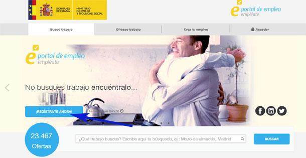 buscar.empleo-empleate-portal