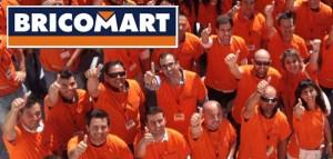 empleo-bricomart-santiago