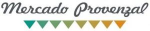 Enviar-Curriculum-Mercado-Provenzal