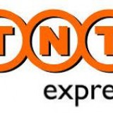 Enviar-Curriculum-TNT-express