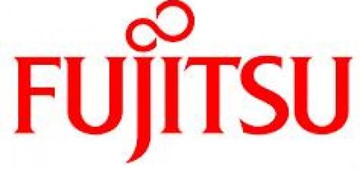 Enviar-Curriculum-a-Fujitsu