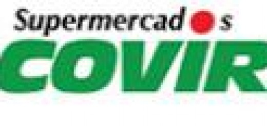 Enviar-Curriculum-a-Supermercados-Coviran