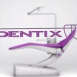 enviar-curriculum-dentix
