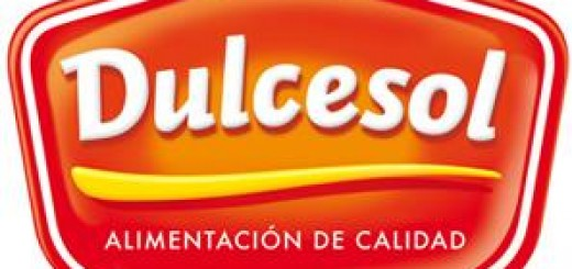 Enviar-Curriculum-Dulcesol