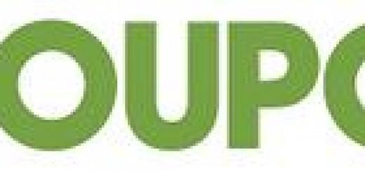 Enviar-Curriculum-Groupon