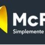 Enviar-Curriculum-McFit