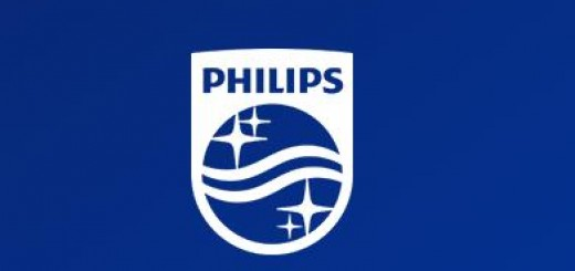 Enviar-Curriculu-Philips-Indal