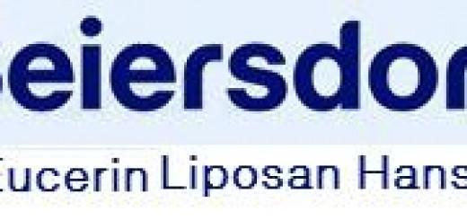 Enviar-Curriculum-Beiersdorf