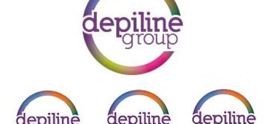 Enviar-Curriculum-Depiline