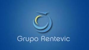 Enviar-Curriculum-Rentevic