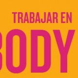 Enviar-Curriculum-The-Body-Shop