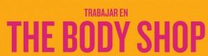 Enviar-Curriculum-The-Body-Shop