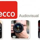 Enviar-Curriculu-Adecco-Audiovisual