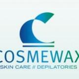 Enviar-Curriculum-Cosmewax