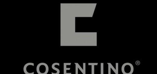 Enviar-Curriculum-Empleo-Cosentino