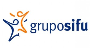 Enviar-Curriculum-Grupo-Sifu