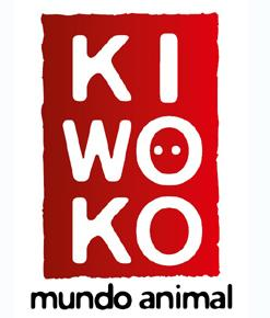 Enviar-Curriculum-Kiwoko