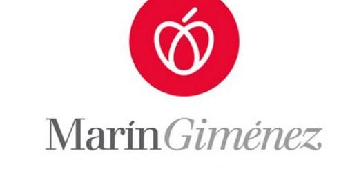 Enviar-Curriculum-Marín-Giménez