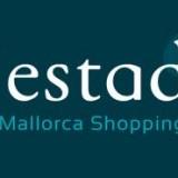 Enviar-Curriculum-Sestada-Mallorca-Shopping