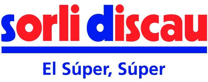 Enviar-Curriculum-Supermercados-Sorli-Discau
