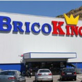 empleo-bricoking