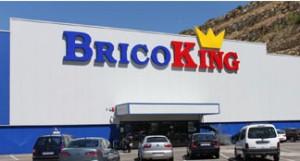 empleo-bricoking