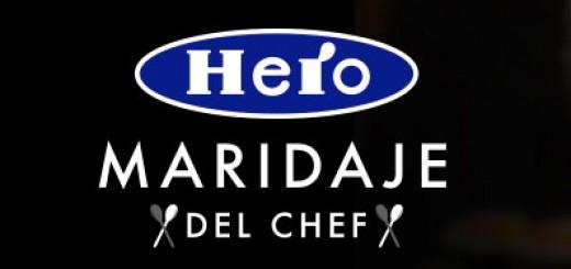 empleo-hero