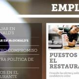 empleo-mcdonalds