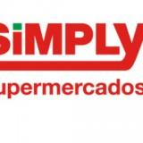 empleo-simply-supermercados