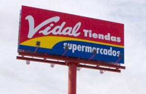 empleo-supermercados-vidal