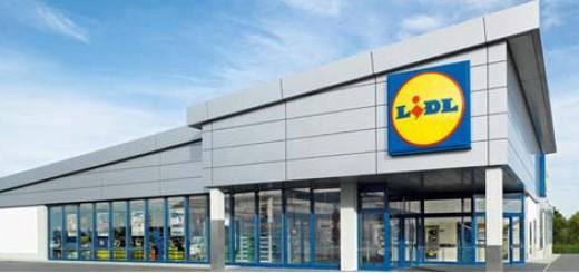 empleo centro comercial alcorcon: