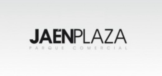 Empleo-Centro-Comercial-Jaen-Plaza