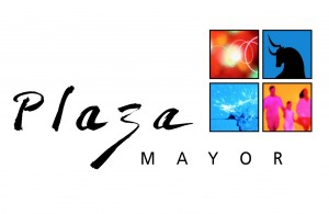 Empleo-plaza-mayor-outlet