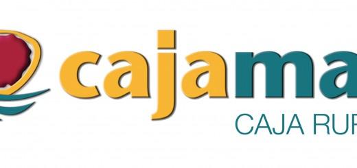Enviar-Curriculum-Cajamar