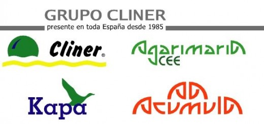 Enviar-Curriculum-Cliner