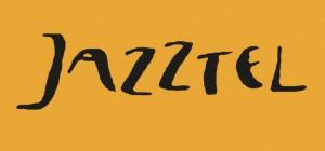 Enviar-Curriculum-Jazztel