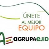 Empleo-AgrupaEjido