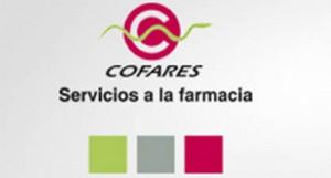 Empleo-Cofares
