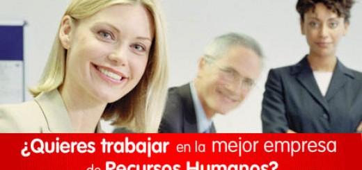 Enviar-Curriculum-Adecco-Ett