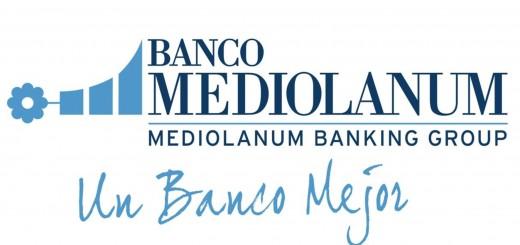 Enviar-Curriculum-Banco-Mediolanum