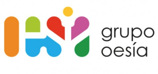 Enviar-Curriculum-Grupo-Oesia