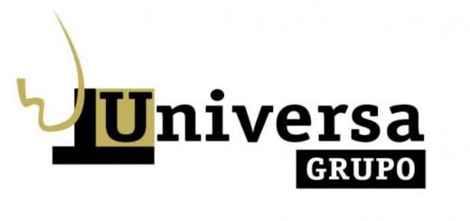 Enviar-Curriculum-Grupo-Universa