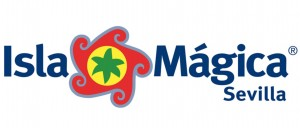 Enviar-Curriculum-Isla-Magica