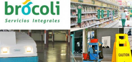 Carrefour rrhh enviar curriculum - Carrefour oficinas centrales madrid ...