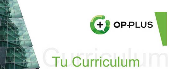 Enviar-Curriculum-OpPlus