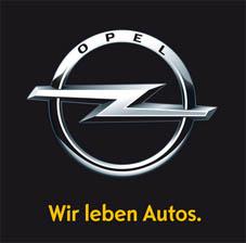 Enviar-Curriculum-Opel