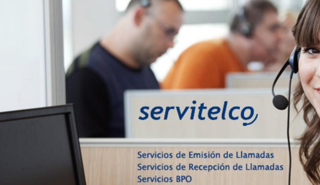 Enviar-Curriculum-Servitelco