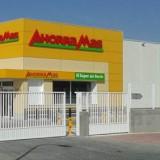 Enviar-Curriculum-Supermercados-Ahorramás