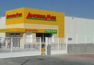 Enviar-Curriculum-Supermercados-Ahorramas